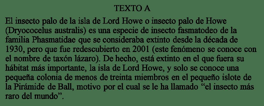 Texto 1 A Pre San Marcos Semana 9 I